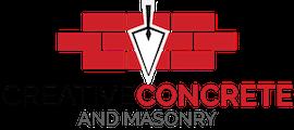 masonry contractor millstone 08535